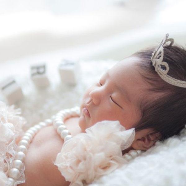 img_newborn_top_01