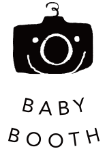 BABYBOOTH|ニューボーンフォト×産後ケア