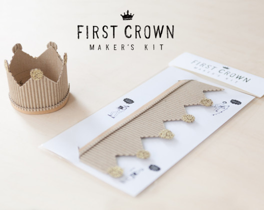 img_firstcrownkit_blog